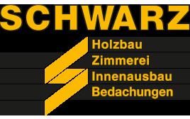 Zimmerei & Holzbau Schwarz